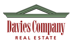 Davies Company Real Estate